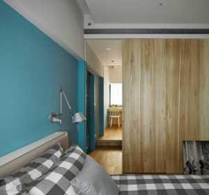 北京85平米3室1厅房子装修一般多少钱