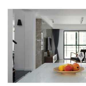 室內新款沙發圖片欣賞效果圖