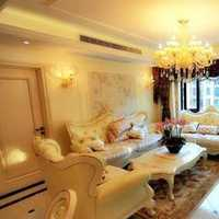 客厅背景墙装饰 客厅电视墙装饰材料有哪些