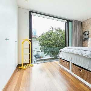 1.5米床被套尺寸價格及選購技巧