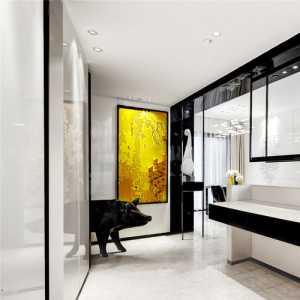 室内装修效果图大全-装潢效果图片欣赏-小户型装修效果