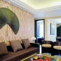 上海装修设计找哪家
