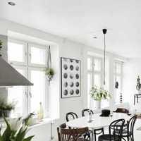 130平方房屋装潢价格