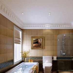 北京榆木家具品牌