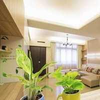 上海哪里有在建的精装修房子