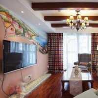 北京4平方米廚房裝修
