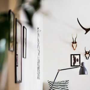 7万装修出89平米三居室现代简约风格,看过的人都点赞!-保利罗兰香谷装修
