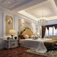 老上海房子装修图片