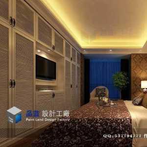 北京1万块钱装修