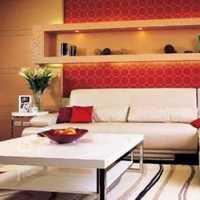 上海别墅装修改造哪家设计施工比较好