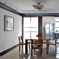 武汉办公楼洽谈室装修设计哪家做的好武汉办公楼