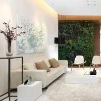 别墅富裕型梳妆柜地毯装修效果图
