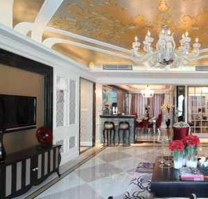 上海吉祥之家起典装饰