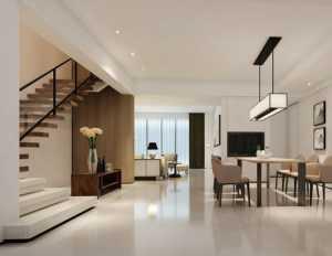 昆明40平米一室一廳房屋裝修大約多少錢