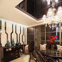 北京200居家