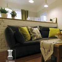 客厅灯具客厅欧式吊灯装修效果图