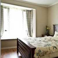 精装修新房如何验收精装修验房要多少钱
