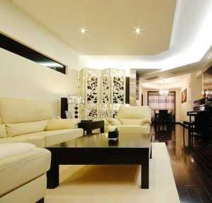 我的是66平米的新房,使用59平米,兩室一廳的我想簡單裝...