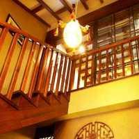 470平米简约欧式风格别墅设计案例