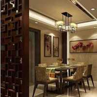 上海别墅装修哪家设计施工好