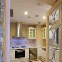 在上海装修100平米的房子清工辅料多少钱