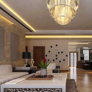 上海秀杰建筑装潢工程有限公司