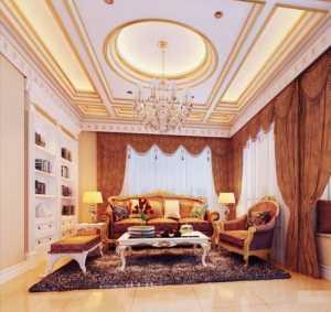 北京有几个上市的装饰公司