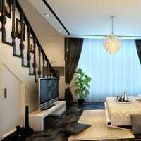 普通家庭客廳要怎樣裝修