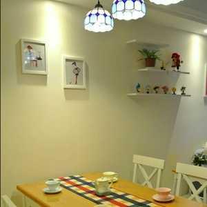 北京130平米3居室房屋裝修要多少錢