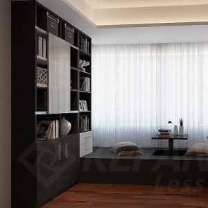 北京42平米一房一廳舊房裝修需要多少錢