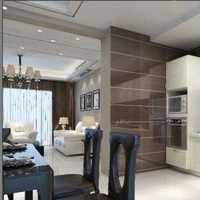 72平米房屋设计装饰图