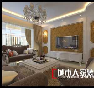 北京尚和装饰公司