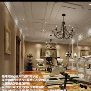 北京億豐方圓裝飾公司