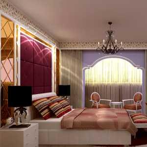 貴陽40平米一房一廳毛坯房裝修需要多少錢