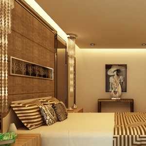 客厅墙壁饰品挂件