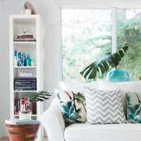 沙發簡歐家具簡歐簡歐客廳裝修效果圖