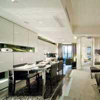 上海餐饮企业装修空间高度有要求吗