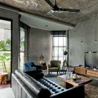 老房装暖气怎么安装 老房装暖气注意事项
