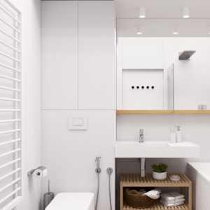 厨房油水分离器设备