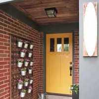 装修一楼的毛坯房,防水防潮该做怎么处理
