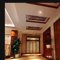 裝修設計師一般多長時間可以出一套家裝設計方案呢