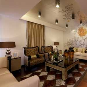 北京40平米一居室旧房装修谁知道多少钱
