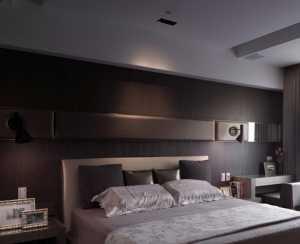 上海建明裝飾有限公司