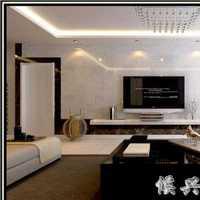 上海绿草装潢设计有限公司在哪里谁知道