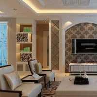 上海复式房装修哪家公司好