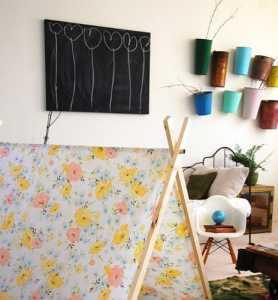 泥板 纤维水泥板 水泥发泡板 水泥预制板 建筑,室内,墙面装饰材...