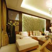 天津114平米的房子全包装修多少钱