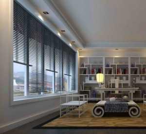 客厅进门设计和客厅进门设计