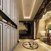 装修120平方米的房子想要多少钱