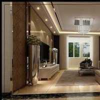 长沙100平米毛坯房子装修半包大概要多少钱